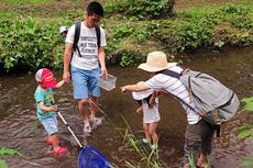 川の中家族0166^.JPG