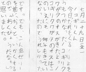 2011石井君日記3ss.jpg