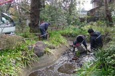 池修理1.jpg