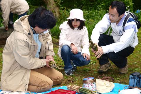 竹の束ね方1s.jpg