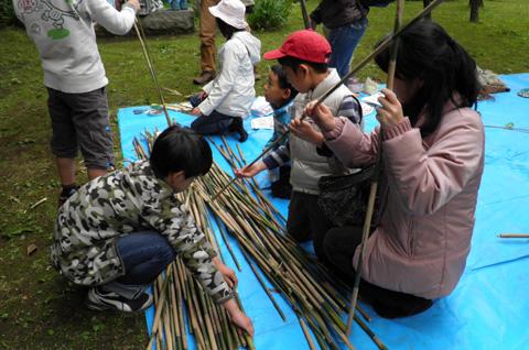 竹を選ぶs.jpg