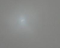 日蝕.jpg