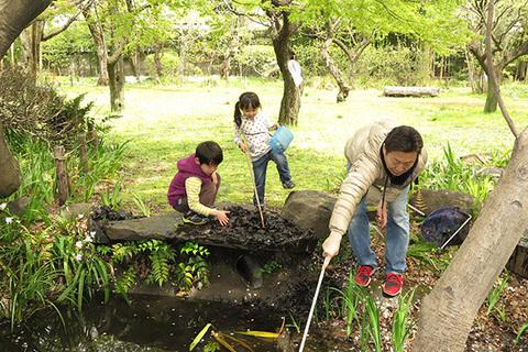 池調査0033s.jpg