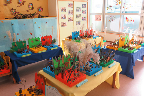 自然教室作品群0004s.jpg