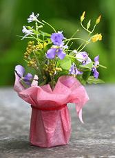 花かご5533.jpg
