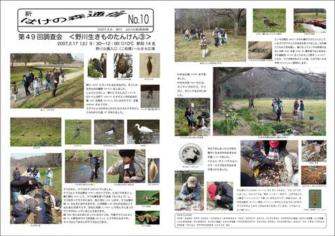 new-hake10.jpg