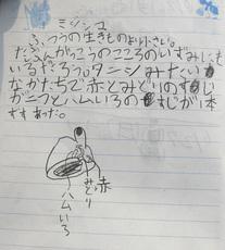 観察ノート・ミジンコ9767s.jpg